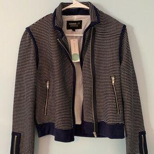 Stitch Fix Kenna T Josephine Moro Jacket
